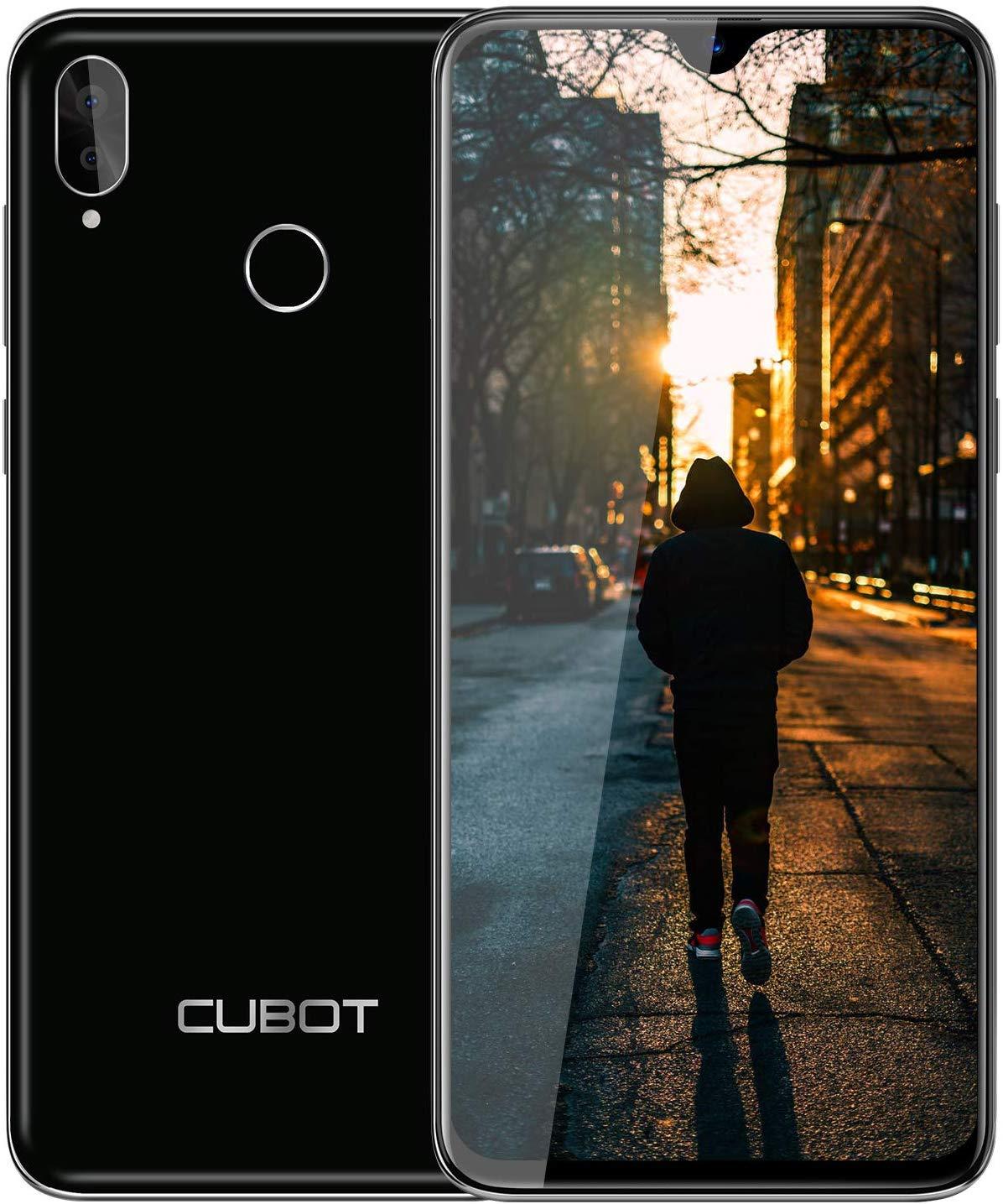 Comprar Cabot R15 Pro